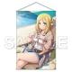 『ラブライブ!サンシャイン!!』B1タペストリーシリーズ Ver.Summer Days 小原鞠莉