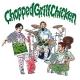 Chopped Grill Chicken(DVD付)