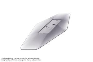 PlayStation4 専用縦置きスタンド(PlayStation4)
