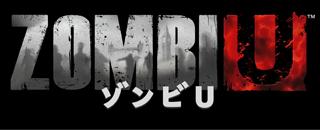 Zombi U【ダウンロード版】