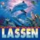 ラッセン 2020 カレンダー