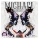 マイケル・ジャクソン(輸入版・ポスター付き) 2020 カレンダー