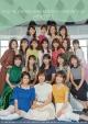 フジテレビ女性アナウンサー 2020 カレンダー