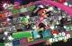 スプラトゥーン2 2020 カレンダー