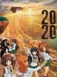 ガールズ&パンツァー 最終章 2020 カレンダー