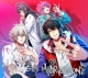Enter the Hypnosis Microphone(DRAMA TRACK盤)