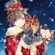 天月-あまつき- Christmas Special Box(ミュージックカード)(DVD付)