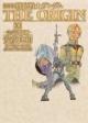 機動戦士ガンダム THE ORIGIN<愛蔵版> ひかる宇宙編 (11)