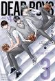 DEAR BOYS ACT4 (3)
