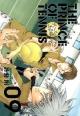 テニスの王子様<完全版> Season2 (9)