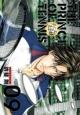 テニスの王子様<完全版> Season3 (9)