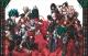 『僕のヒーローアカデミア』コミックカレンダー2021