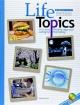 総合英語 ライフトピックス Life Topics