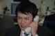 ビジネス電話応対シリーズ クレーム電話応対 基本編 (2)