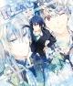 アイドリッシュセブン Re:member<特装版> CD「未完成な僕ら」付き(3)