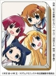 咲-Saki-<初回限定特装版> 『咲日和』オリジナルアニメDVD付き (14)