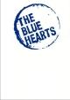 THE BLUE HEARTS スーパーベスト