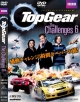 TopGear The Challenges トップギア チャレンジ6 日本語字幕(6)