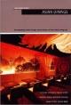 アジアンダイニング 中国料理、焼き肉、韓国料理、エスニックレストランな