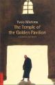 TEMPLE OF THE GOLDEN PAVILLION [PB]  金閣寺<英文版>