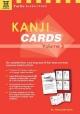 KANJI CARD (3)