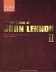 ピアノソロ The Very Best of JOHN LENNON (2)