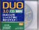 DUO 3.0/CD基礎用