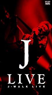 J-LIVE'90.6.12