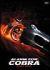 アラーム・フォー・コブラ SPIN OFF DVD-BOX[ALBSD-1133][DVD]