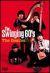 ザ・スウィンギング 60'S ザ・ビートルズ[PAND-8005][DVD]