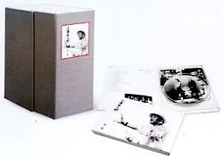 小津安二郎 DVD-BOX 第一集
