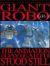 ジャイアント ロボ THE ANIMATION 〜地球が静止する日〜 GR3[ASBY-2615][DVD]