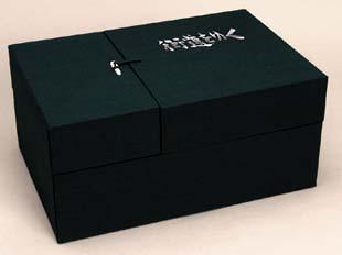 NHKスペシャル・新シリーズ「街道をゆく」DVD-BOX