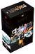 日本沈没 TELEVISION SERIES プレミアム・ハザードBOX[ASBP-3423][DVD]