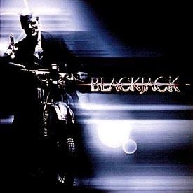 ブラックジャック 完全版