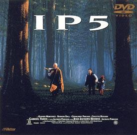 IP5~愛を探す旅人たち