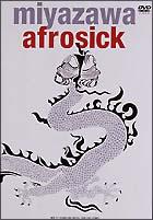 afrosick