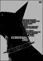 DOBERMAN DVD