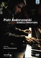 ジェマ・ザンプローニャ『ベートーヴェン:ディアベッリのワルツの主題による33の変奏曲』