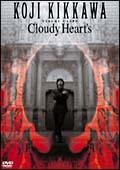 Cloudy Heart's KO