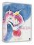 魔法のプリンセス ミンキーモモ Blu-ray Disc BOX 2[BCXA-0117][Blu-ray/ブルーレイ]