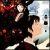 ブギーポップは笑わない〜Boogiepop Phantom〜evolution 2[VPBY-11048][DVD]