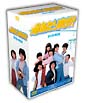 陽あたり良好!DVD-BOX