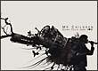 """Mr.Children DOME TOUR 2005""""I LOVE U""""~FINAL IN TOKYO  DOME~"""