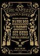 Standing Live tour 2006「Nameless Liberty.Six Guns...」