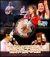 うたわれ&TH2ラジオ合同イベント0422 リスナーのみなさ〜ん!!公開録音でメロメロでありま〜す!![KIXM-1002][Blu-ray/ブルーレイ]