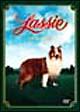 リチャード・キール『名犬ラッシー』