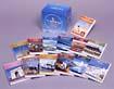 るるぶワールドトラベル 12枚組BOX
