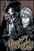ヴァンパイア騎士 Guilty 2[ANSB-3262][DVD] 製品画像