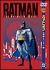 TVシリーズ バットマン 犯罪紳士ペンギン編[WSC-85][DVD]